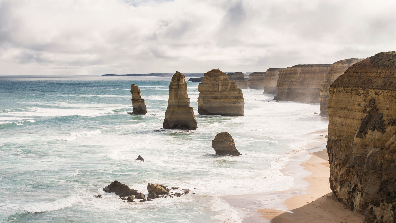 Which is the Best Great Ocean Road Tour?