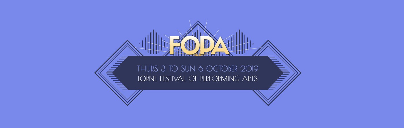 Why the Lorne Festival of Performing Arts (FOPA) is Worth the Visit?