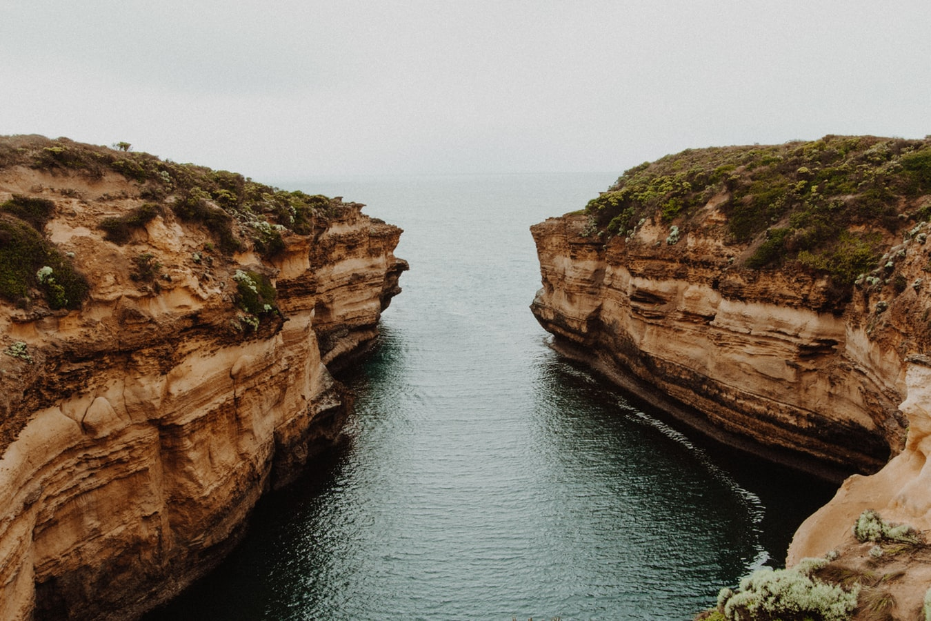 Outdoor Activities that you don't want to miss on the Great Ocean Road