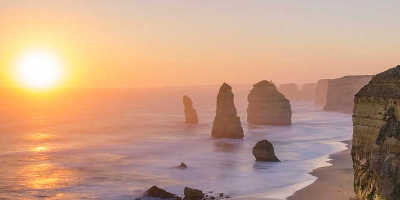 Great Ocean Road Sunset Tour $98