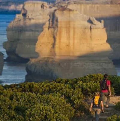 2 Day Great Ocean Road Tour from Melbourne $229