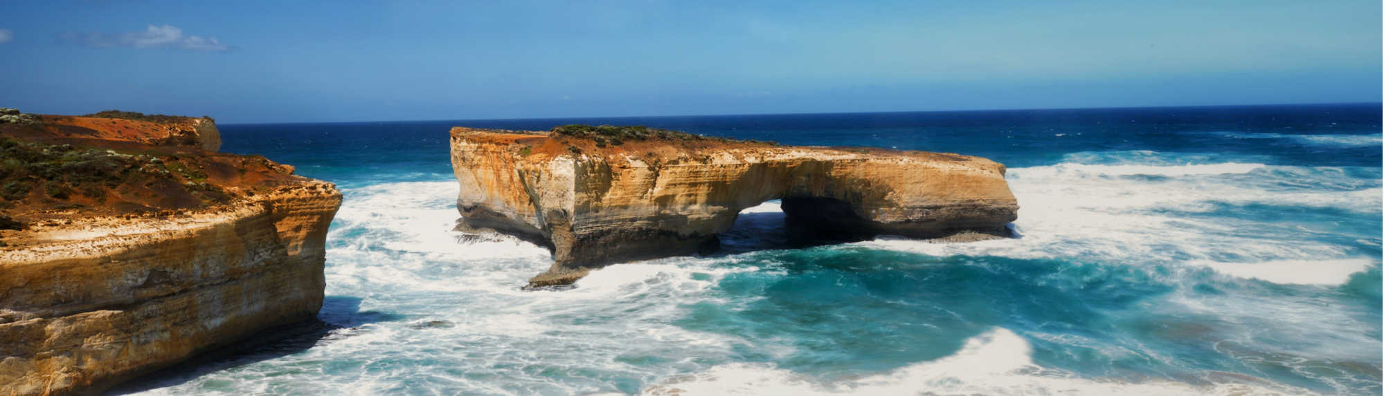 Can you do the Great Ocean Road in one day?