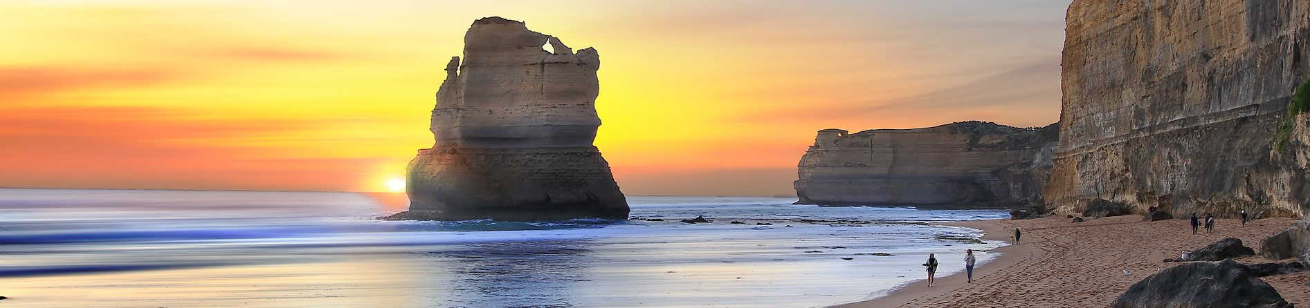 How to Enjoy the Great Ocean Road after Quarantine