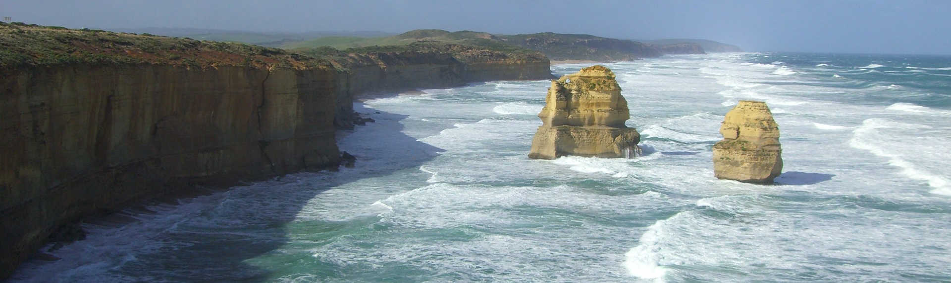How much does it cost to do the Great Ocean Road?